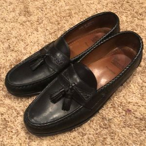 Allen Edmonds Maxfield Size 11.5D
